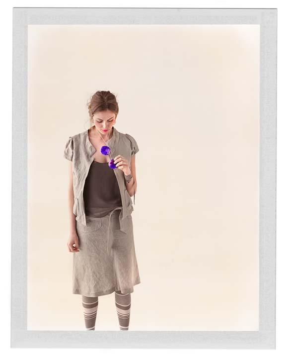Tanov.Polaroid.364.jpg