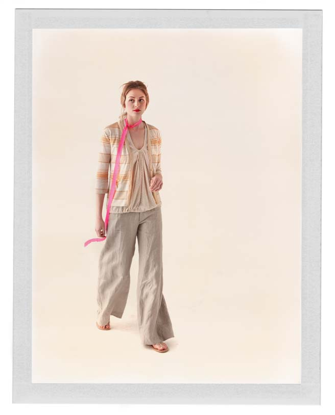Tanov.Polaroid.375.jpg