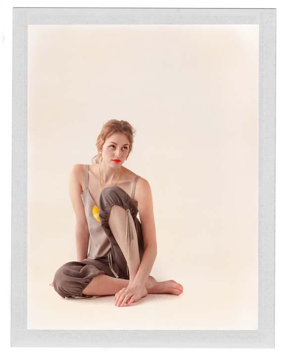 Tanov.Polaroid.570.jpg