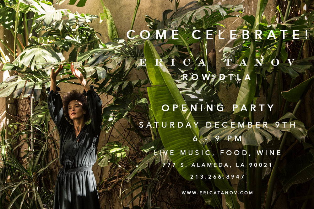 et-la-opening-party-copy.jpg