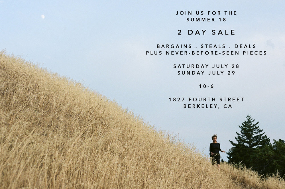 summer182daysale.jpg