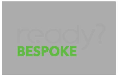 ReadyBespokeLogo.png