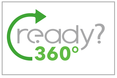 Ready360Logo.png