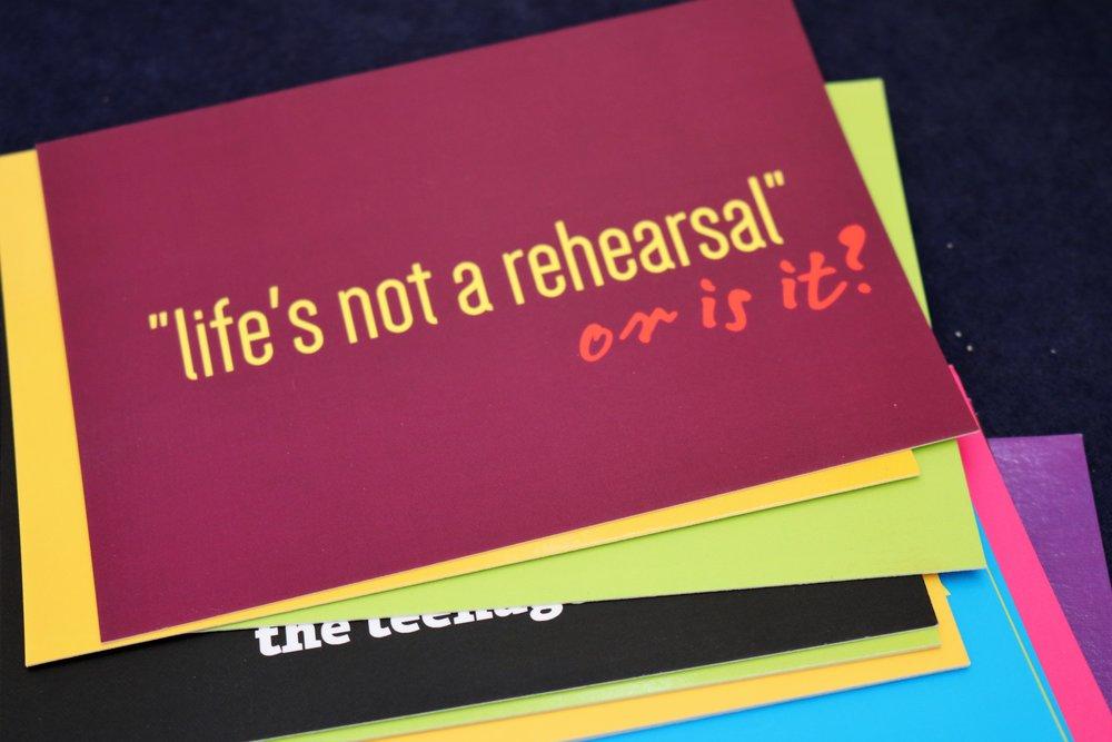 IMG_0925 rehersal card.jpg