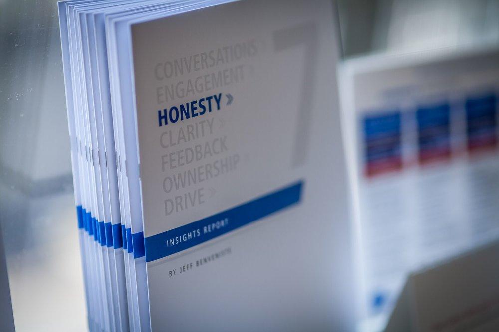 honesty report image.jpeg