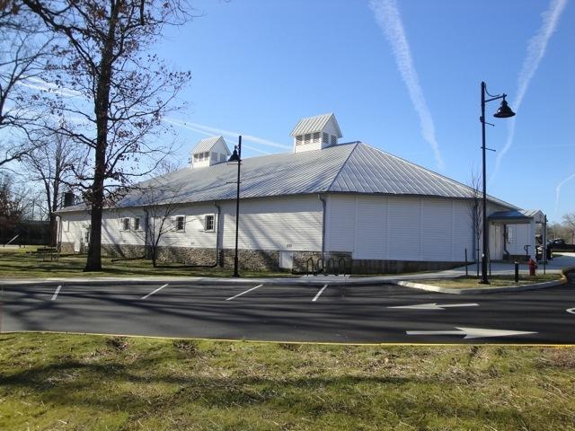 Bush Tabernacle.JPG