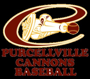 Purcellville Cannons.jpg
