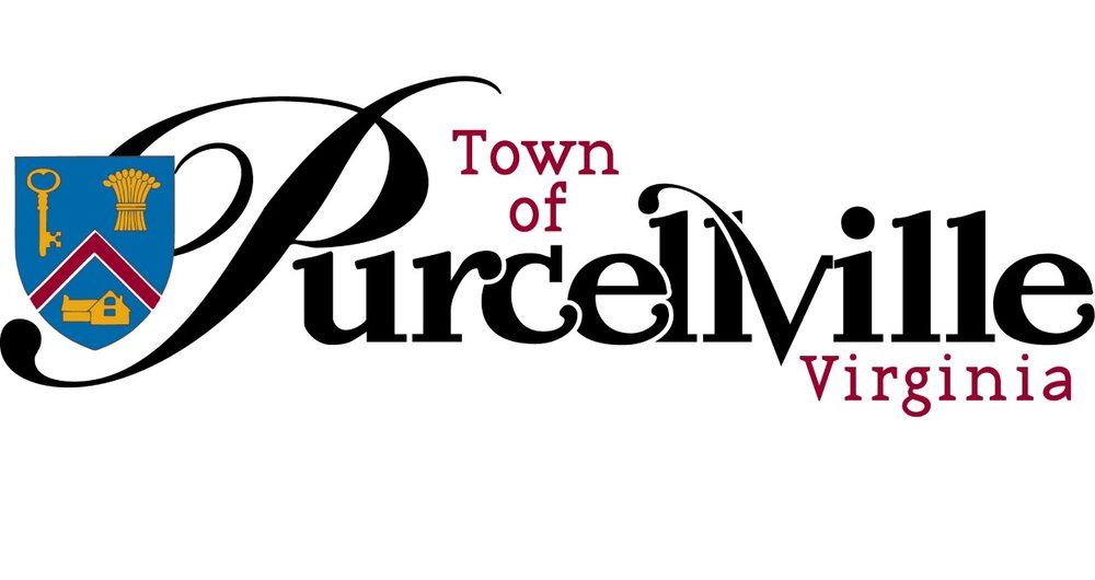 Town of Purcellville.jpg