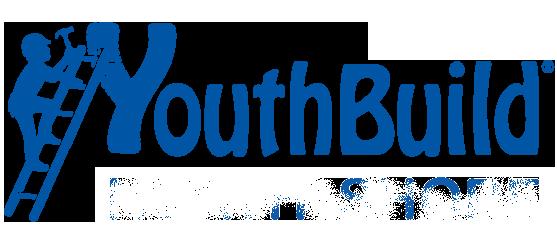 youthbuild logo.png
