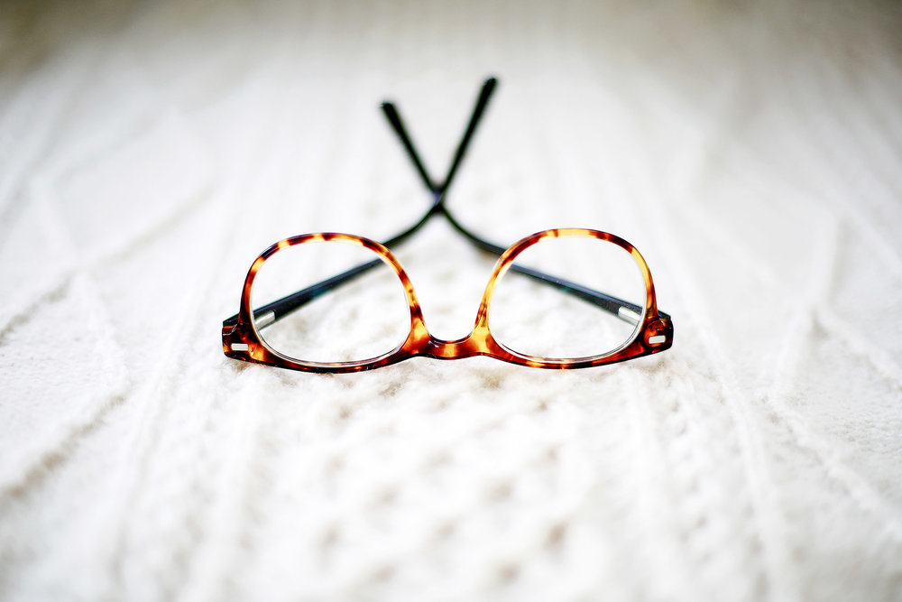 BOGO! Buy any complete pair of single vision, bifocal, or progressive glasses and receive the next pair at 50% off! - Wiley X & Oakley at 40% off!