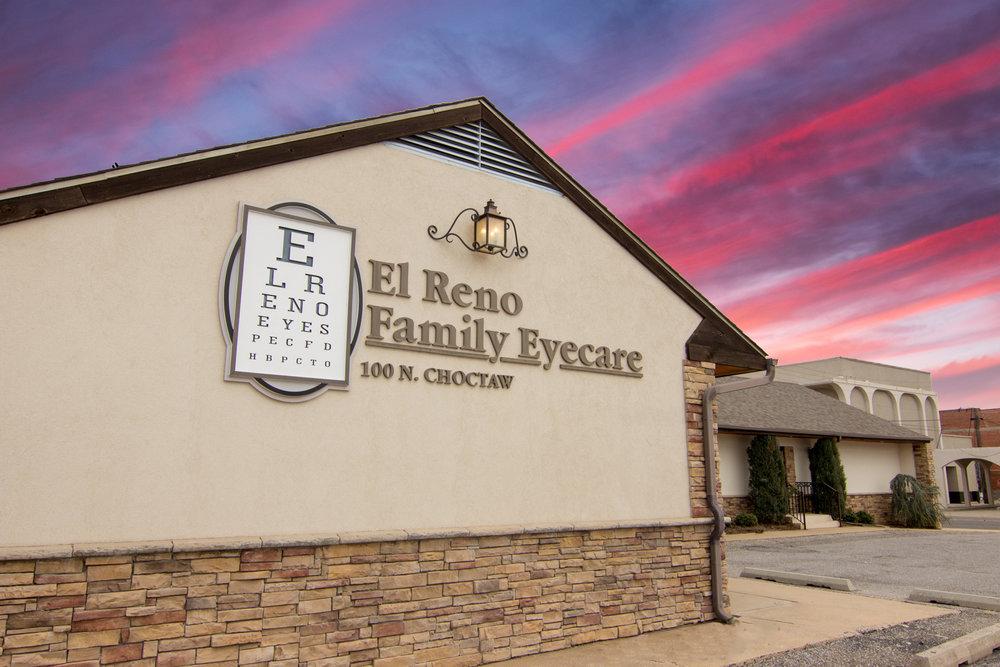 El-Reno-Family-Eyecare-Photos-Exterior-6331.jpg