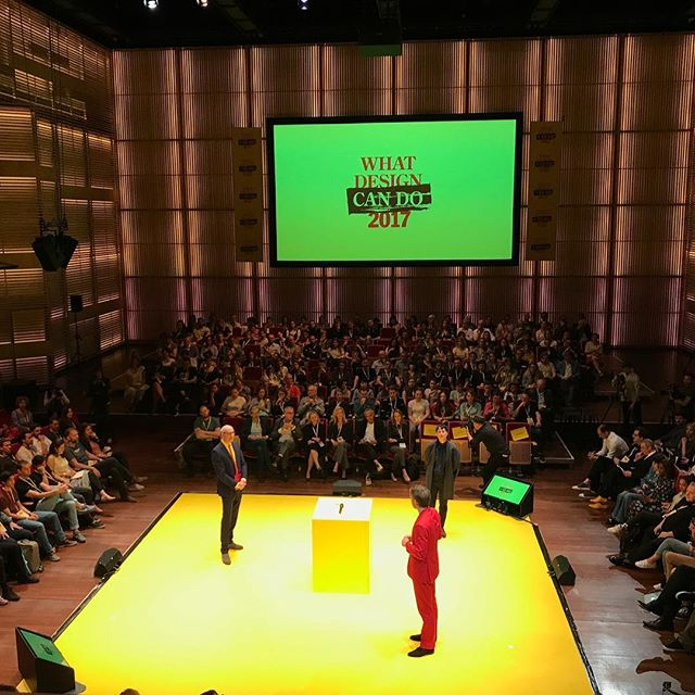 #andthepeople is re-pivoting how it's efforts are effectively contributing to the world pressing challenges. Who's joining? #grandmother #wdcd2017