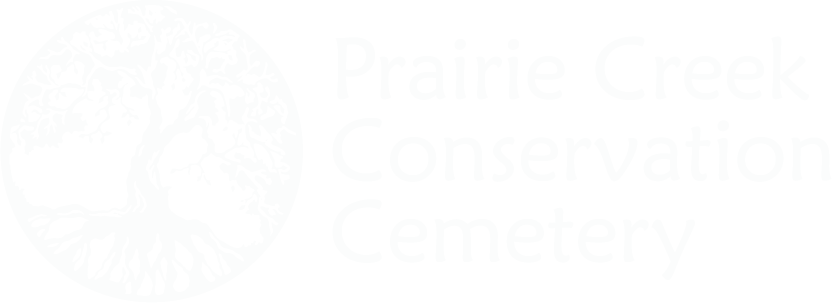 Prairie Creek Conservation Cemetery