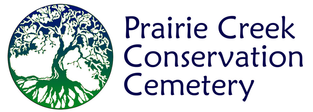 PCCC Logo - high resolution.jpg