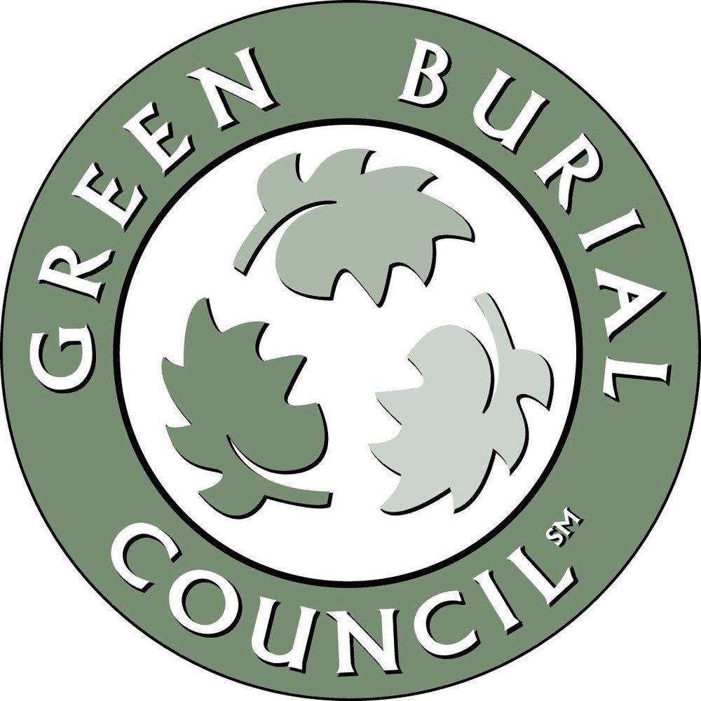 GBC Logo.jpg