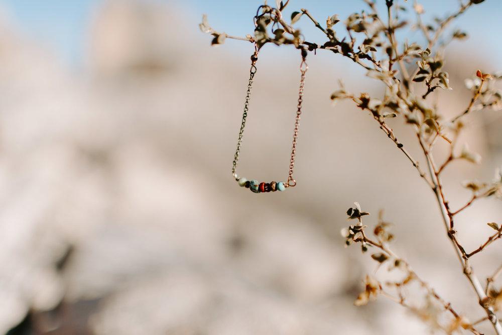 seedsjewelry-19.jpg