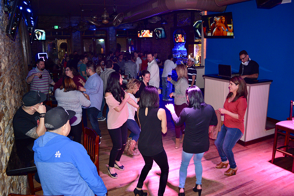 Dance-floor-group-dancing.jpg