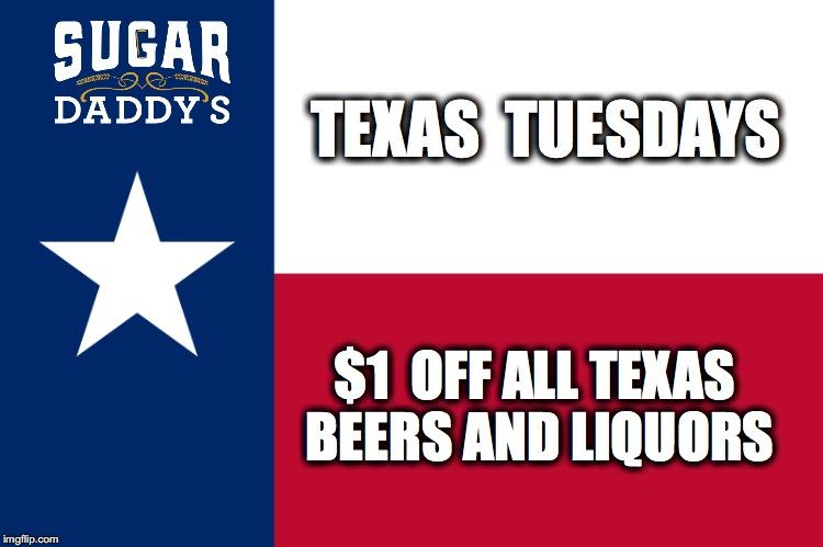 Texas Tuesdays.jpg
