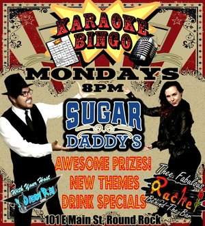 DJ+Daddy+Ray+Karaoke+Bingo.jpg