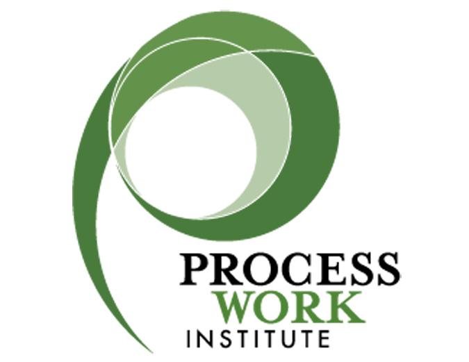 Process Work Institute