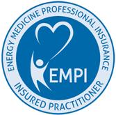 Energy Medicine Professional