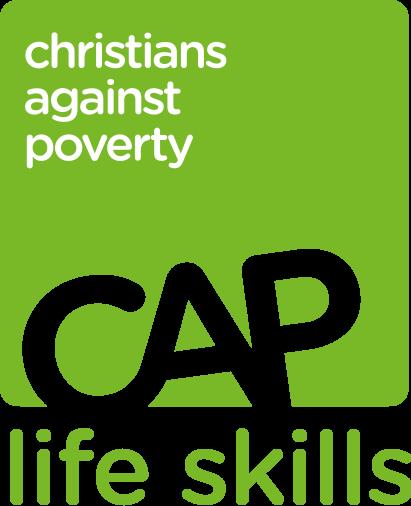 cap-life-skills-logo_green.png