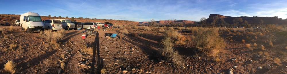 creek pasture campground.JPG