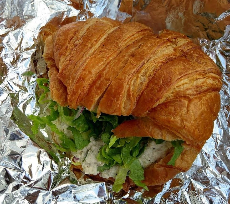 La Sandwicheria, Miami, FL
