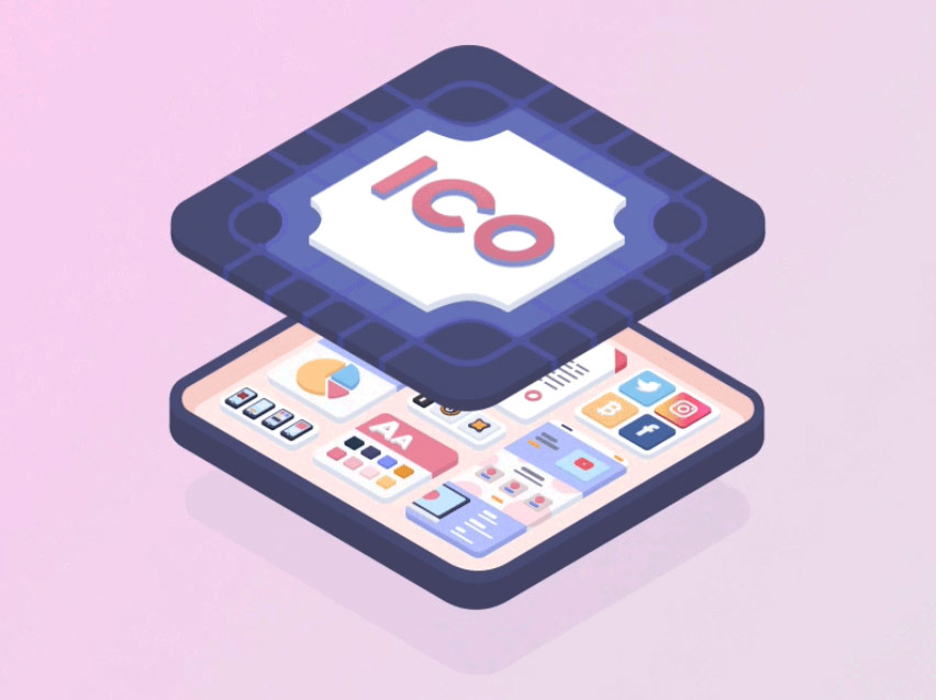 ICO Branding - We create brands through innovative and creative solutions. We use visual, verbal and experiential languages to communicate in the most effective way. Today the world changes fast and we change with it following the winning trends.