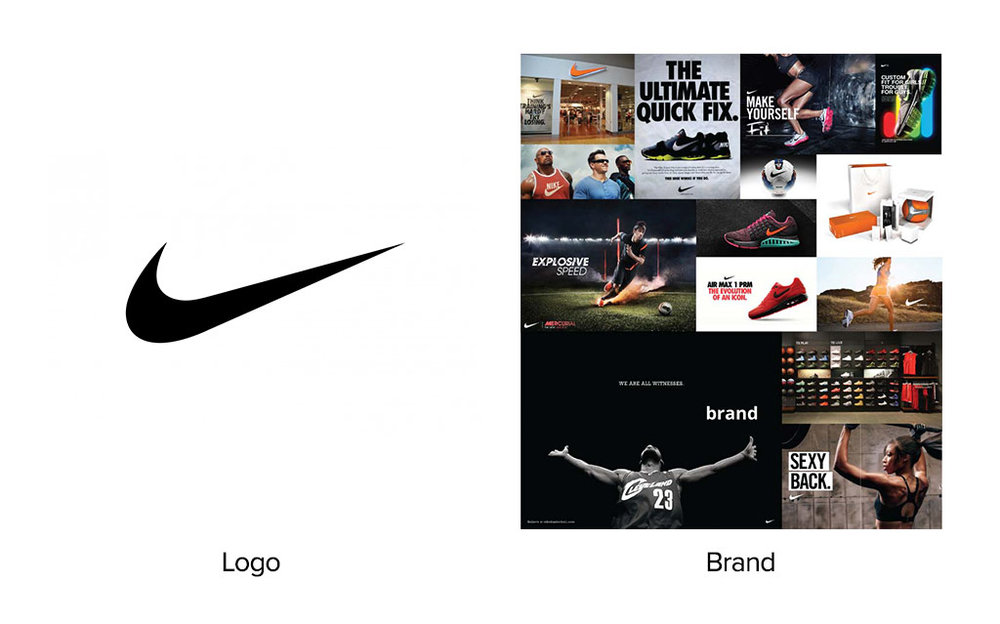 logo-vs-brand-differences.jpg