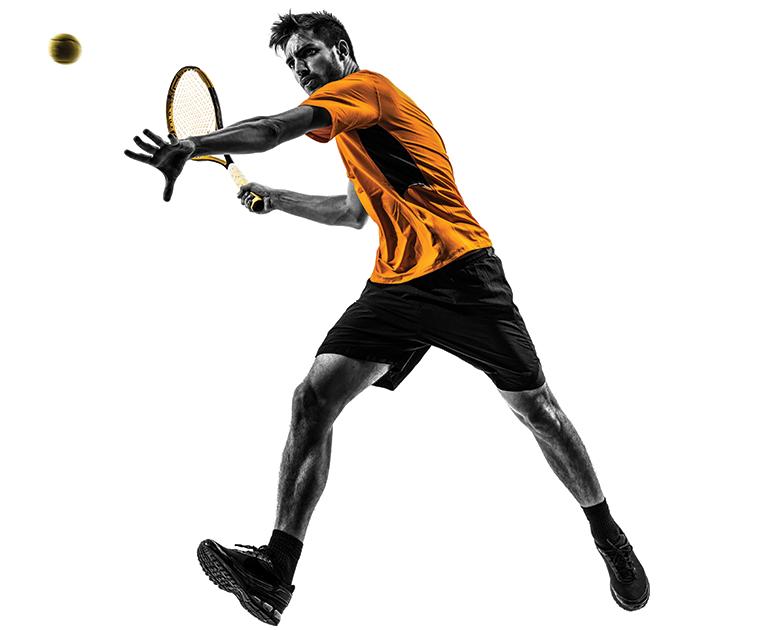 Tennis-PNG-Free-Image.png