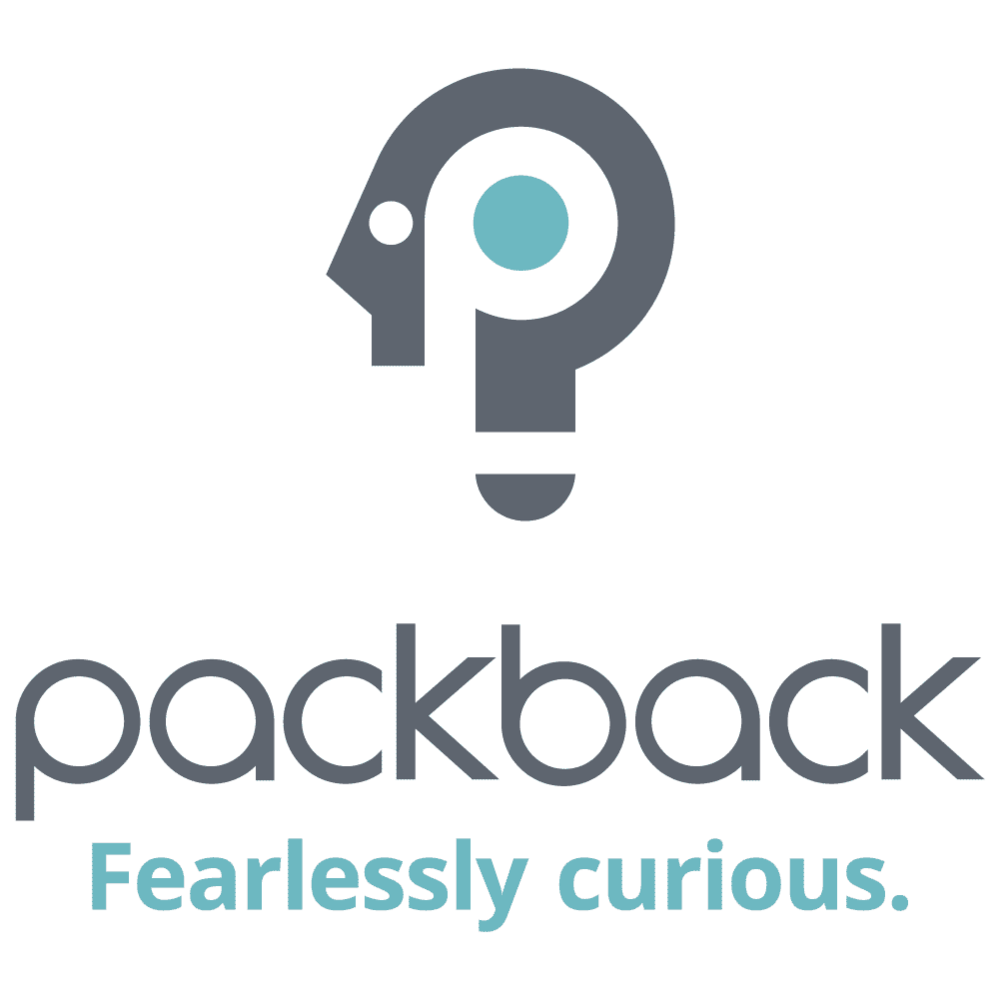 Packback_Logo_Full_Color.png