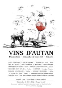 vin dAutan.jpg