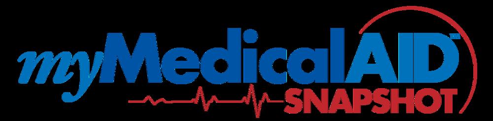 myMedicaAid-snapshot-logo_.png