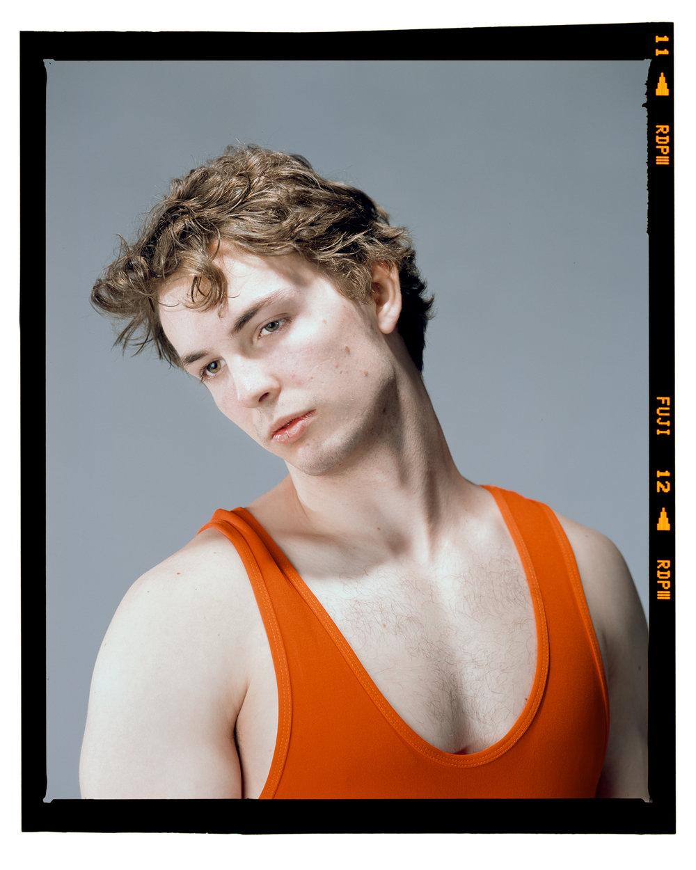 08 - Reed_The_Wrestler_Ben_McNutt_16.jpg