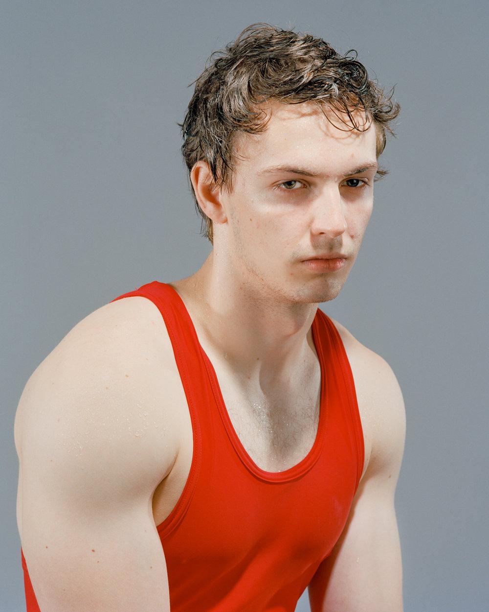 07 - Reed_The_Wrestler_Ben_McNutt_19.jpg