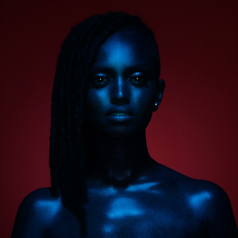 OTHER-Kelela-still-from-A-Message-music-video-directed-by-Daniel-Sannwald-HALLUCINOGEN-EP-OUT-MAY-5.jpg