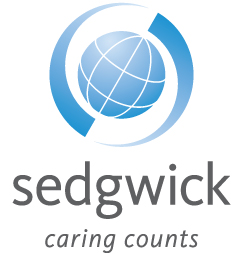 From our modest beginnings as a regional claims administrator founded in 1969, Sedgwick has grown into a leading global provider of technology-enabled risk and benefit solutions, with over 15,000 colleagues in 275 offices located in the U.S., Canada, the U.K. and Ireland.
