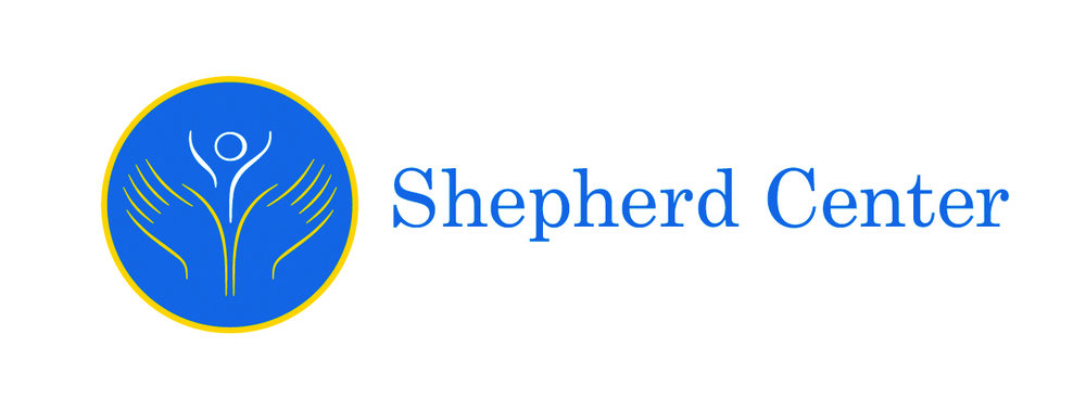 Shepherd Center, located in Atlanta, Georgia, is a private, not-for-profit hospital specializing in medical treatment, research and rehabilitation for people with spinal cord injury, brain injury, multiple sclerosis, spine and chronic pain, and other neuromuscular conditions.