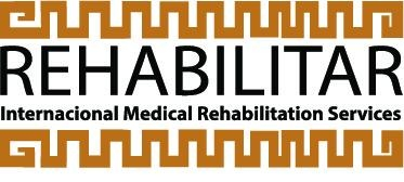 We provide comprehensive rehabilitation and disability management for clients who wish to return to their country of origin and facilitate smooth transition into their community, live a dignified life and maintain optimal health physically, psychologically and socially.