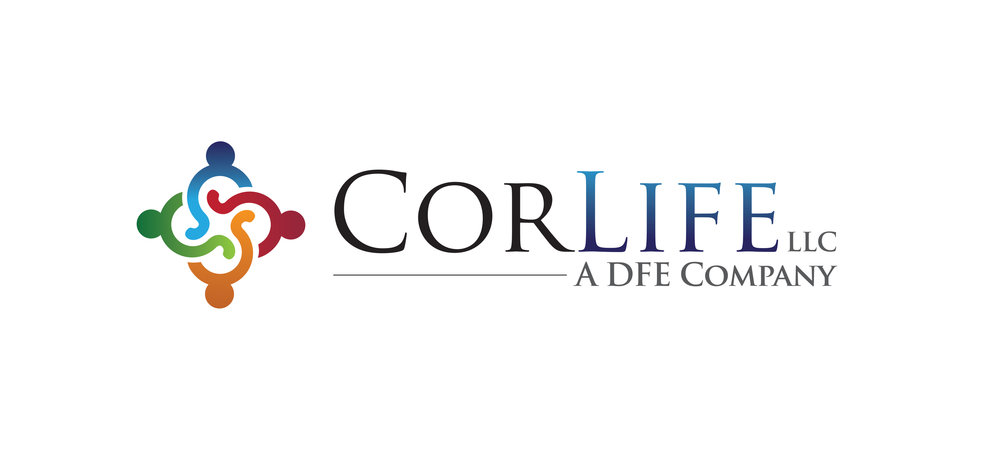 "CorLife was founded on the sound principles of providing fair pricing, excellence in service and transparency in billing.  Our mission is to revolutionize the ""business as usual"" approach to DME sales by focusing on product offerings and putting the trust back into the carrier-supplier relationship."