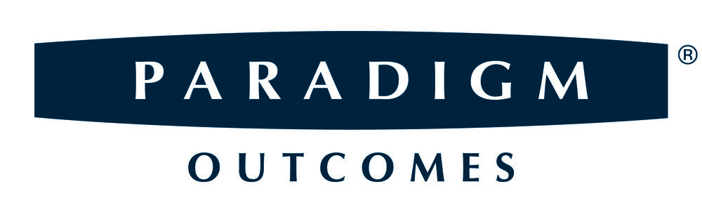 Paradigm Outcomes is the leading provider of complex medical management, achieving 5x better medical outcomes and 40% lower total costs. Paradigm brings together nationally recognized doctors, the best providers in the country, and 25 years of data to guide decisions.  We are the only company designed and built specifically to address the needs of those with traumatic brain injuries, spinal cord injuries, amputations, burns and chronic pain. And we are the only company to stand behind our promises with medical and financial guarantees. Paradigm puts the patient first and ensures the best care—the savings follow. Visit  www.paradigmcorp.com .