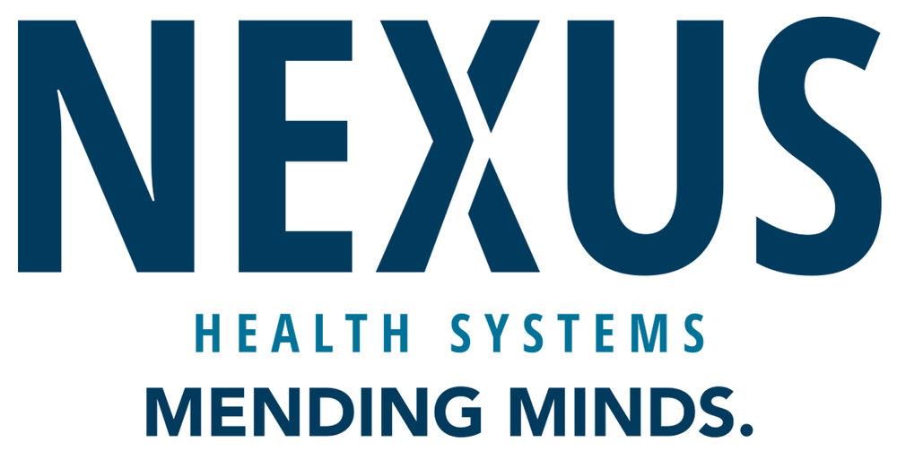 Nexus Health Systems offers a neurocontinuum of care through multiple campuses located just outside of Houston, Texas. Our specialized programs extend beyond traditional therapies to manage difficult neurobehavioral pediatric and adult patients. Through individualized treatment, patients gain mobility and control over emotions and behavior, leading to greater independence and a more meaningful life.