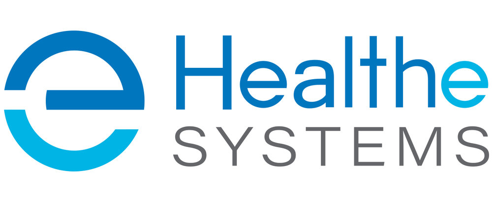 Healthesystems description 2018  Healthesystems provides innovative medical cost management solutions within the workers' compensation industry. We help our customers overcome the challenges of managing pharmacy and ancillary benefits in injured workers. Healthesystems employs advanced analytics, technology and clinical expertise to develop programs that improve quality and cost of care.