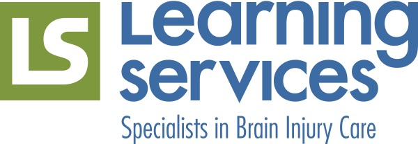 For 30+ years, Learning Services' has been an industry leader, providing post-acute Neurorehabilitation for adults with catastrophic injuries. Our current services offered are Neurobehavioral, Supported Living, Day Treatment and Home & Community along with our Functional Restorative Pain program.  To learn more about our services call:  888.419.9955  or visit  www.learningservices.com