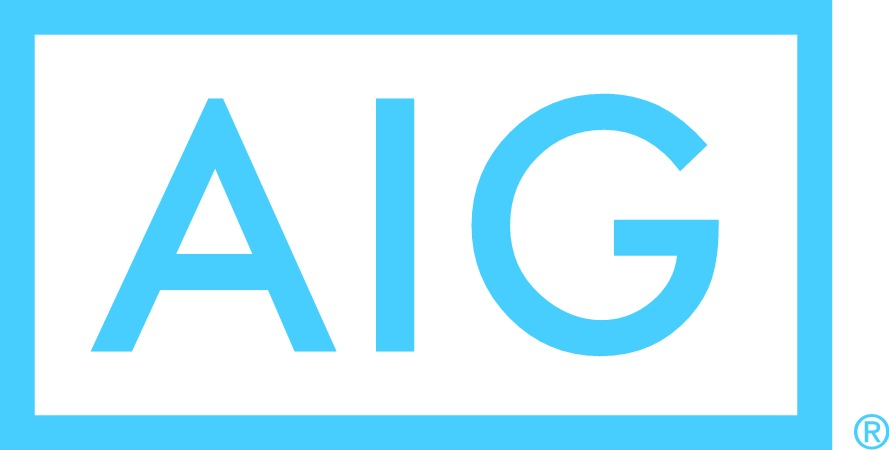 American International Group, Inc. (AIG) is a leading global insurance organization serving customers in more than 100 countries and jurisdictions. AIG companies serve commercial, institutional, and individual customers through one of the most extensive worldwide property-casualty networks of any insurer. AIG companies are leading providers of life insurance and retirement services in the United States.