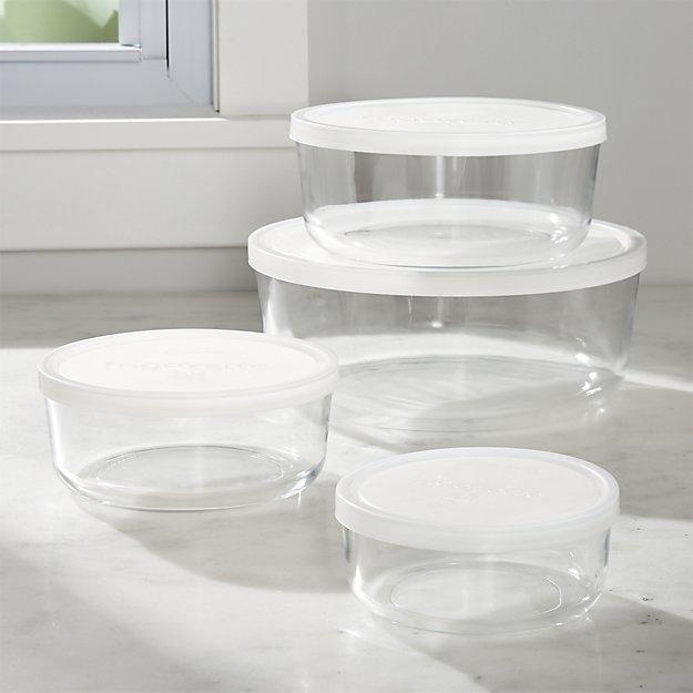 Round Glass Tupperware.jpg