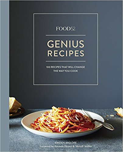 Genius Recipes.jpg