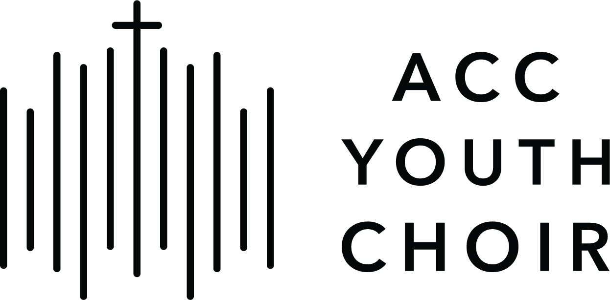 ACC Youth Choir