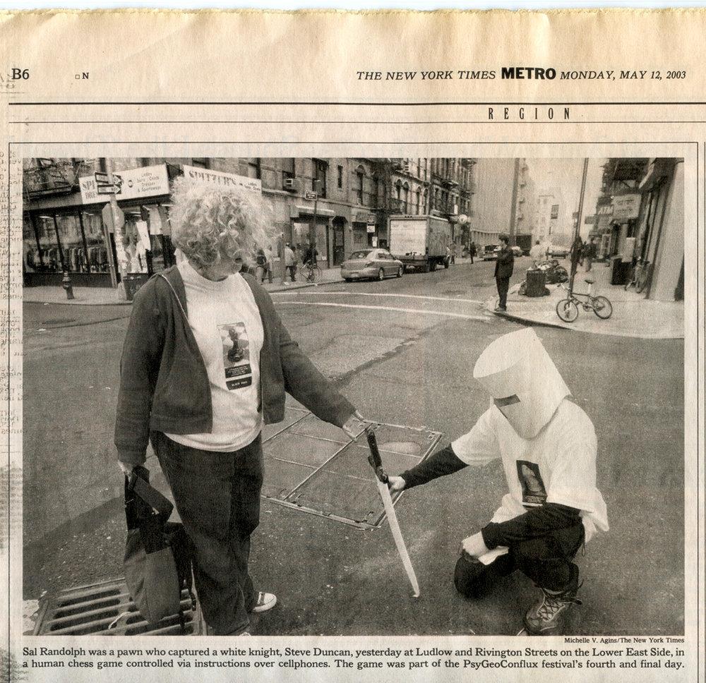 NYTimes051203_1.jpg